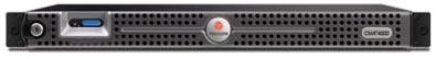 Polycom CMA 4000